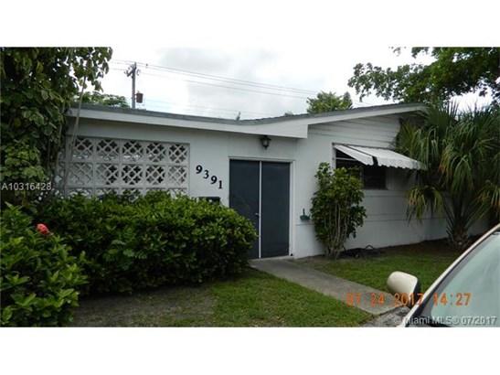 Single-Family Home - Cutler Bay, FL (photo 2)