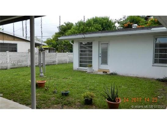 Single-Family Home - Cutler Bay, FL (photo 3)