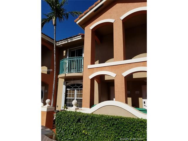 14309 Sw 96th St  #502, Miami, FL - USA (photo 1)