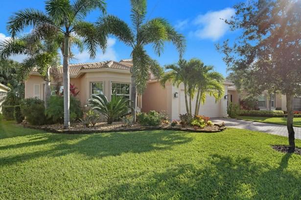 9831 Bluefield Drive, Boynton Beach, FL - USA (photo 1)