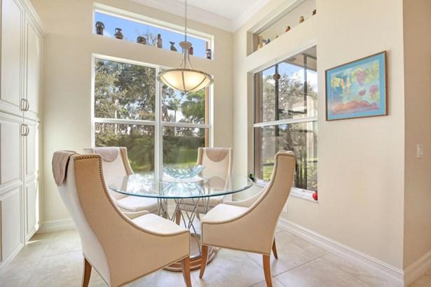 9831 Bluefield Drive, Boynton Beach, FL - USA (photo 4)
