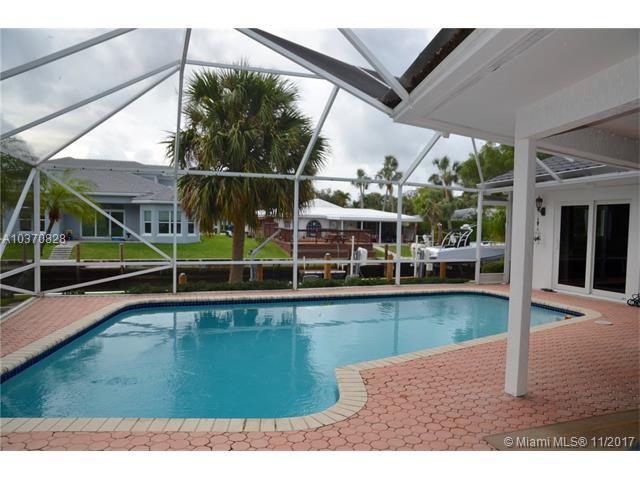 636 W Palmetto Park Rd, Boca Raton, FL - USA (photo 2)