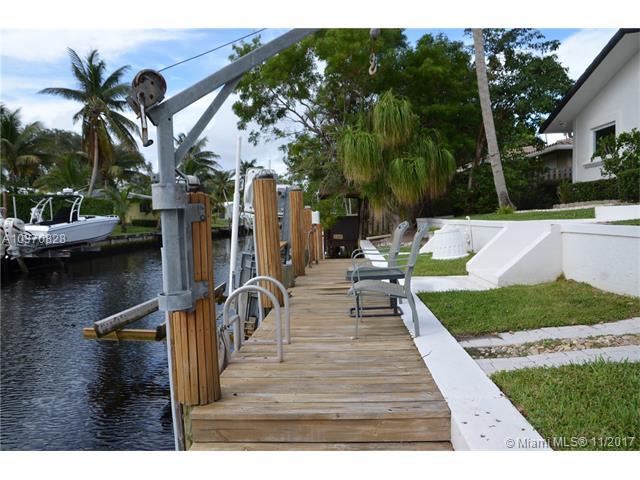 636 W Palmetto Park Rd, Boca Raton, FL - USA (photo 3)