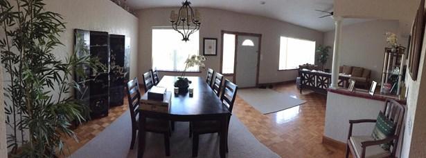 Single-Family Home - DeFuniak Springs, FL (photo 5)