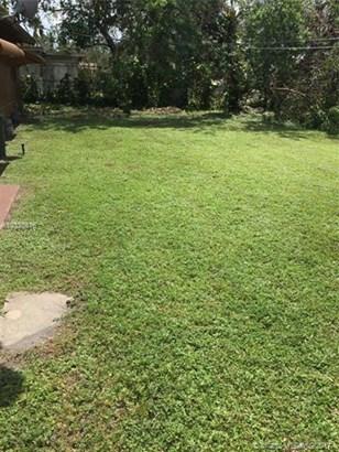 18510 Nw 22nd Ave, Miami Gardens, FL - USA (photo 3)