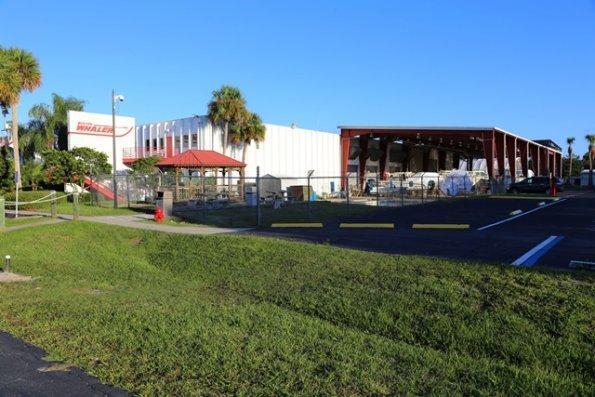 161 Jones Fish Camp Road, Edgewater, FL - USA (photo 3)