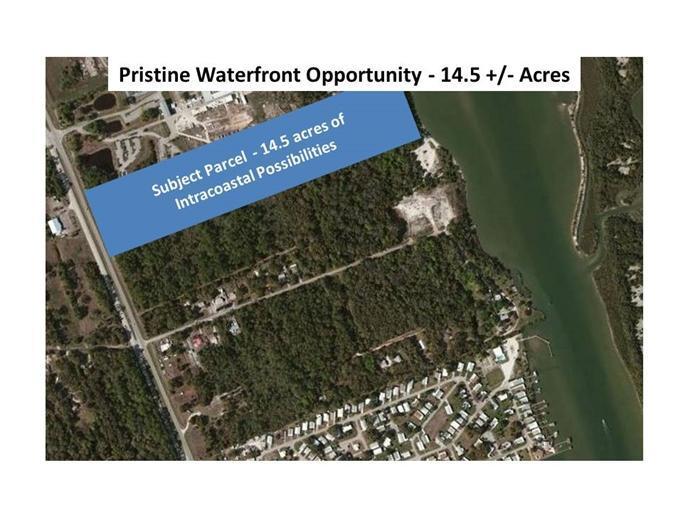 161 Jones Fish Camp Road, Edgewater, FL - USA (photo 4)