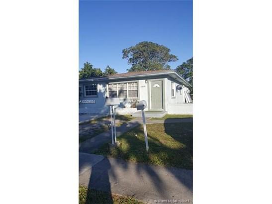 13695 Ne 12th Ave  #2, North Miami, FL - USA (photo 1)