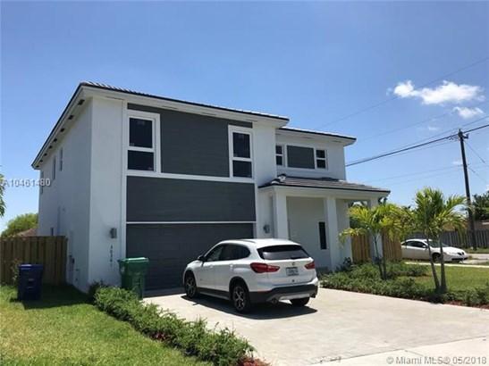 30361 Sw 163rd Ave, Homestead, FL - USA (photo 2)
