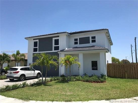 30361 Sw 163rd Ave, Homestead, FL - USA (photo 3)