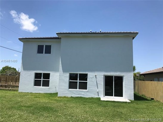 30361 Sw 163rd Ave, Homestead, FL - USA (photo 4)