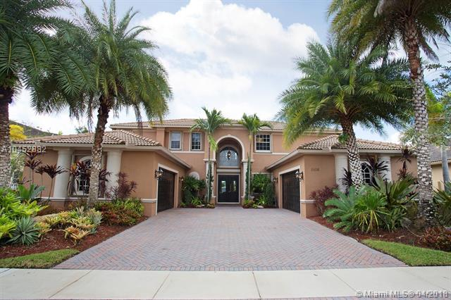 19456 N Coquina Way, Weston, FL - USA (photo 2)