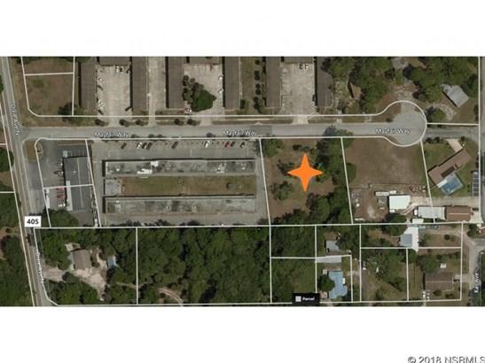 2240  Mayfair Way , Titusville, FL - USA (photo 1)