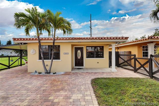 4860 Nw 5th St, Miami, FL - USA (photo 1)