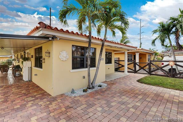 4860 Nw 5th St, Miami, FL - USA (photo 4)