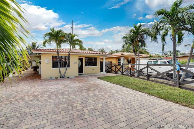 4860 Nw 5th St, Miami, FL - USA (photo 5)
