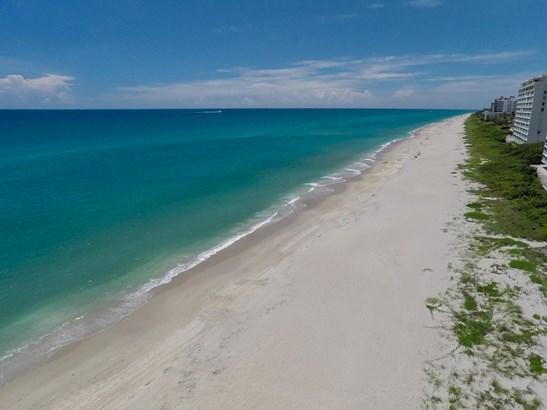 911 Ocean Drive Unit 106, Juno Beach, FL - USA (photo 3)