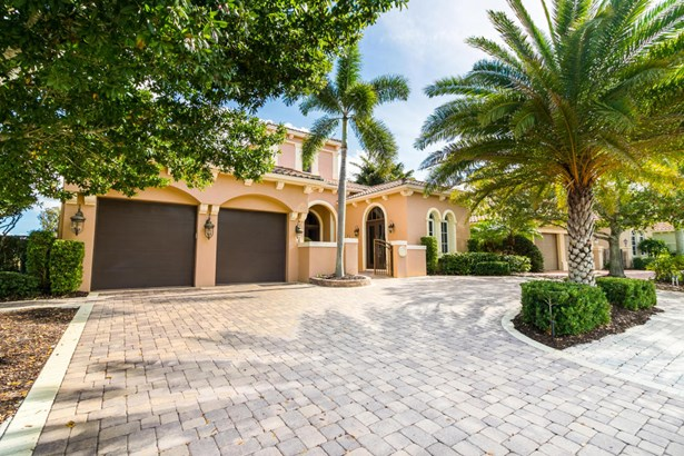 229 Se Bella Strano, Port St. Lucie, FL - USA (photo 2)