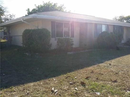 8551 Gaillard Avenue, Northport, FL - USA (photo 1)