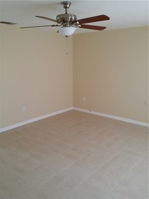 8551 Gaillard Avenue, Northport, FL - USA (photo 5)