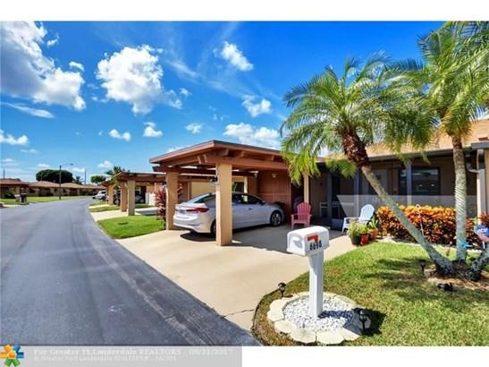 6698 Moonlit Dr #6698, Delray Beach, FL - USA (photo 1)