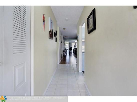 6698 Moonlit Dr #6698, Delray Beach, FL - USA (photo 5)
