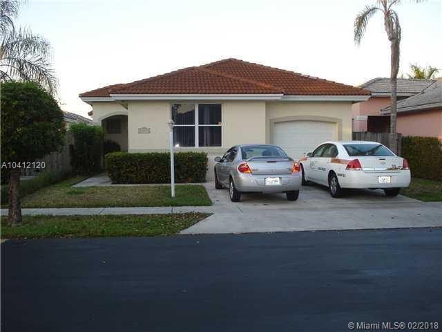 16073 Sw 68 Ter, Miami, FL - USA (photo 1)
