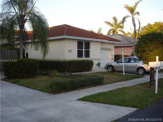 16073 Sw 68 Ter, Miami, FL - USA (photo 2)