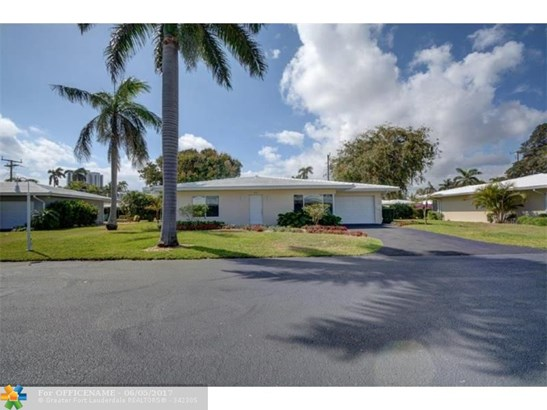 Single-Family Home - Lauderdale By The Sea, FL (photo 3)