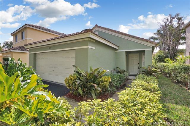 4077 Pine Ridge Ln, Weston, FL - USA (photo 1)