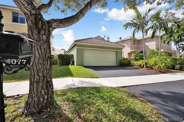 4077 Pine Ridge Ln, Weston, FL - USA (photo 3)