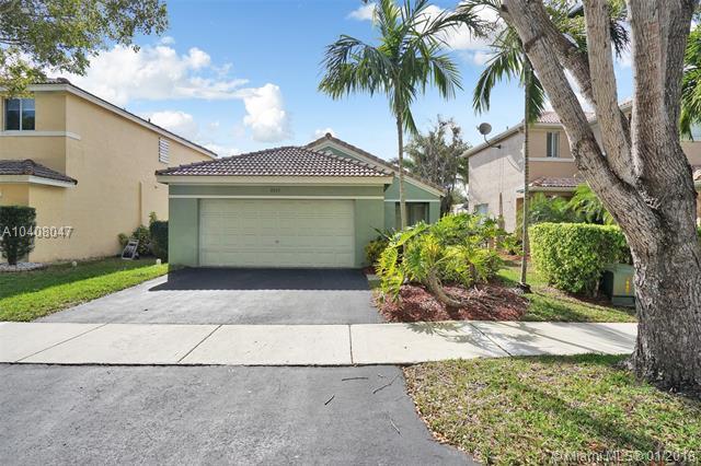 4077 Pine Ridge Ln, Weston, FL - USA (photo 4)