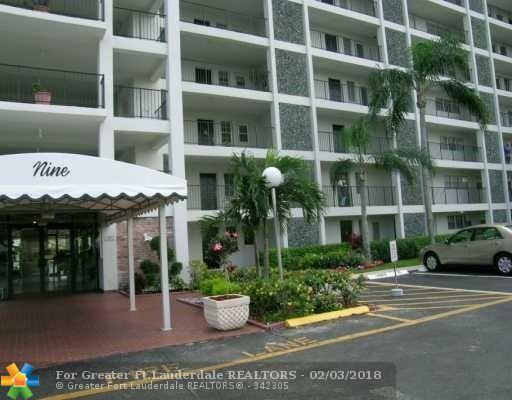 3080 N Course Dr #510, Pompano Beach, FL - USA (photo 2)