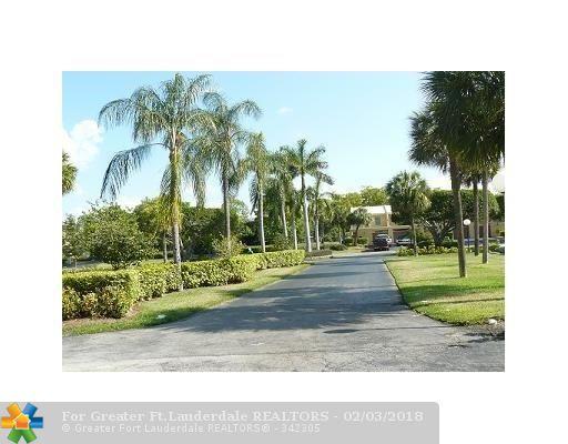 3080 N Course Dr #510, Pompano Beach, FL - USA (photo 3)