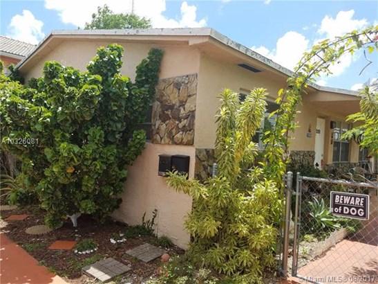 Multi-Family - Hialeah, FL (photo 5)