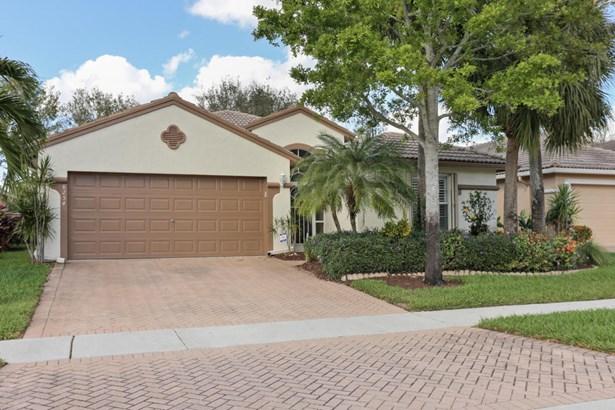 8254 Duomo Circle, Boynton Beach, FL - USA (photo 1)