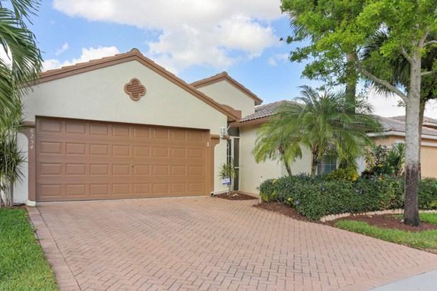 8254 Duomo Circle, Boynton Beach, FL - USA (photo 2)