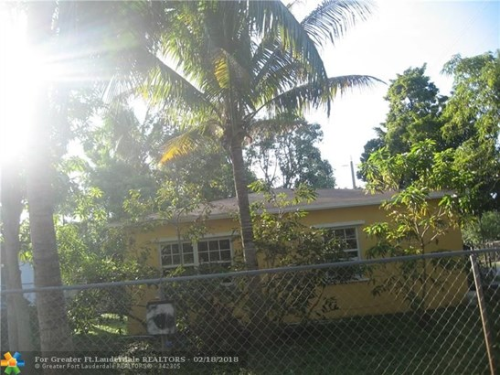 1345 Nw 7th Ave, Fort Lauderdale, FL - USA (photo 4)