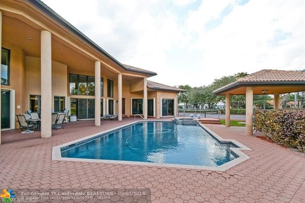 4225 Nw 100th Ave, Coral Springs, FL - USA (photo 4)