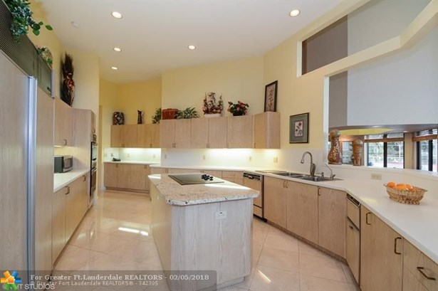 4225 Nw 100th Ave, Coral Springs, FL - USA (photo 5)
