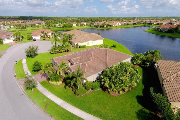 11719 Sw Apple Blossom Trail, Port St. Lucie, FL - USA (photo 4)