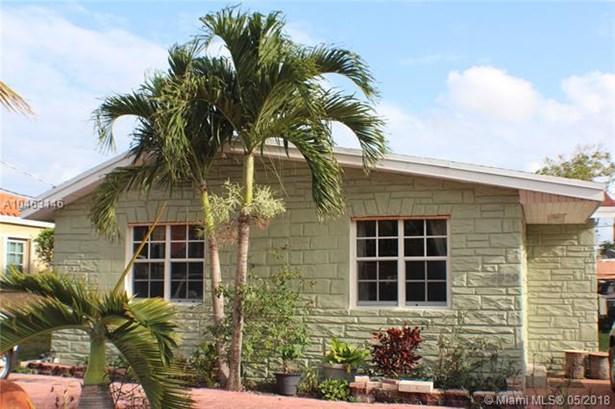 3320 Sw 23rd St, Miami, FL - USA (photo 1)