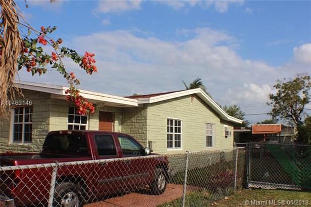 3320 Sw 23rd St, Miami, FL - USA (photo 2)