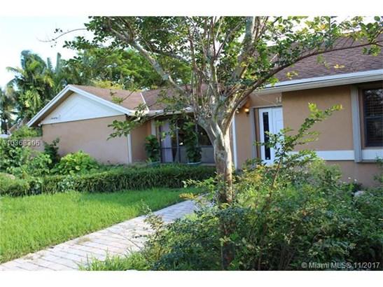 14848 Sw 164th Ter, Miami, FL - USA (photo 2)