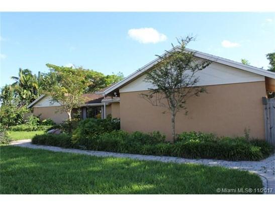 14848 Sw 164th Ter, Miami, FL - USA (photo 3)