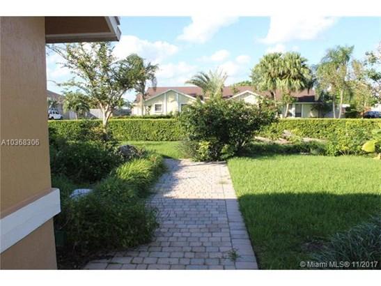 14848 Sw 164th Ter, Miami, FL - USA (photo 5)