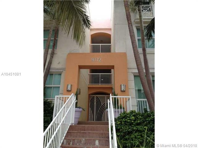 9172 Collins Ave  #306, Surfside, FL - USA (photo 1)