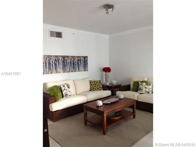 9172 Collins Ave  #306, Surfside, FL - USA (photo 4)