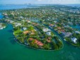 Single-Family Home - Key Biscayne, FL (photo 1)