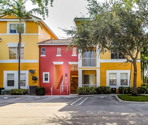Rental - Wellington, FL (photo 1)
